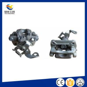 High Quality Auto Brake Caliper for Sale pictures & photos