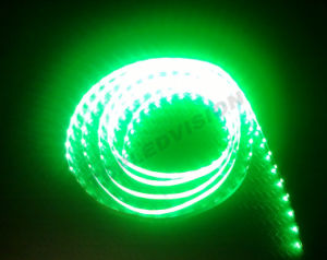 Green LED Strips pictures & photos