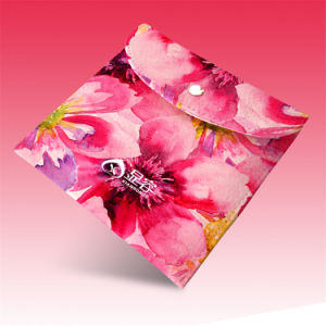 Lovely Fashion Promotion Lady Makeup Cosmetic Bag pictures & photos