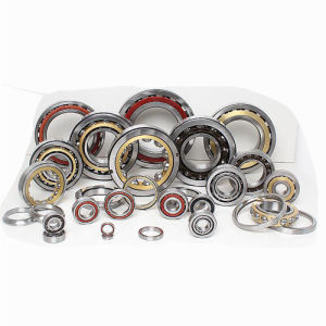 Bearing Factory Ball Bearing Wheel Bearing Tapered Roller Bearing (DAC3060037)