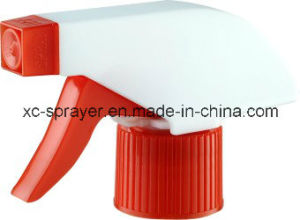 Wholesale Trigger Sprayer for Kitchen (XC04-2) pictures & photos