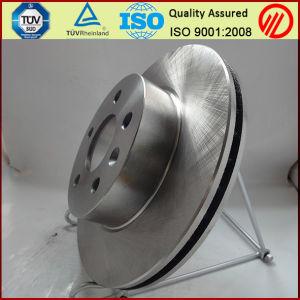 High Quality Volvo Brake Disc, Brake Rotor M2641V
