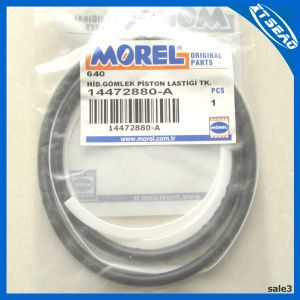 640 Morel 1447 2880-a Rubber Repair Kits for Tractor pictures & photos
