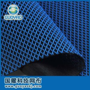 New Polyester Waterproof Air Mesh Fabric for Home Textile Gys021