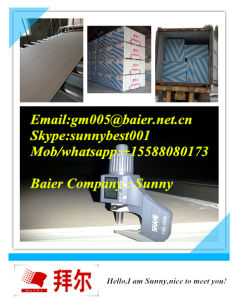 Promotion Modern New Design Hot Sale Building Material pictures & photos