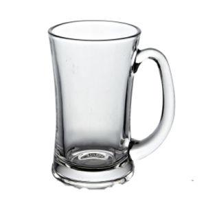 400ml Beer Glass Mug / Coffee Mug pictures & photos