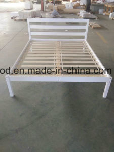 Modern Design Hotel Furniture, White Color pictures & photos