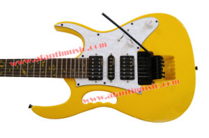 Afanti Music Iba Style Electric Guitar (AIB-636) pictures & photos