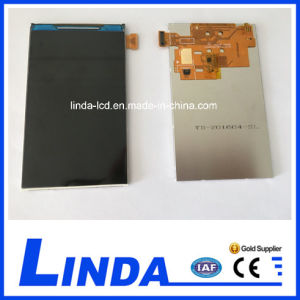 Mobile Phone LCD for Samsung G313f LCD Display pictures & photos
