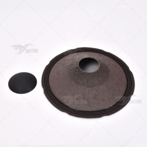 2262HPL 12inch Neodymium Magnet Woofer Speaker Price pictures & photos