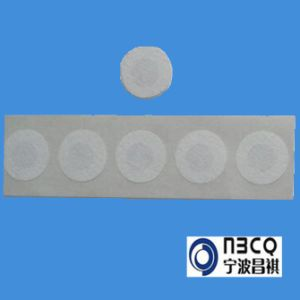 PTFE Membrane Disc Filter pictures & photos