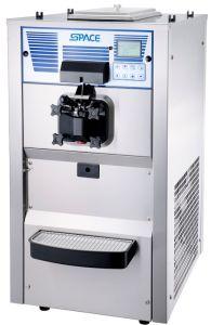 Ice Ceam Machine (6238) pictures & photos