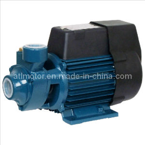 Stable Performance Peripheral Water Pump with CE Certification (QB60) pictures & photos