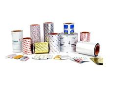 Ht-0923 Hiprove Brand Medicine Using Aluminum Foil pictures & photos