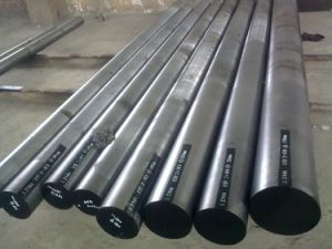 Forging/Forged Round Bar pictures & photos