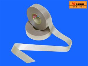 Hv Insulation Mica Tape pictures & photos