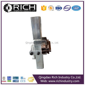 Power Clamp, in Coner Clamp Type a, Typeb, Wella Clamp pictures & photos