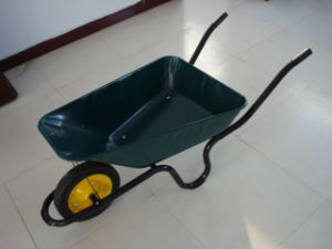 Wheel Barrow of South Africa and Sri Lanka Model WB3800