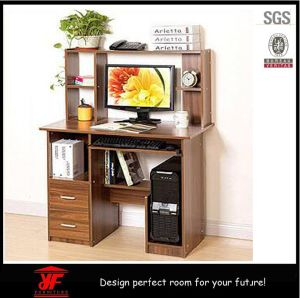 Latest Design Study Cum Computer Table Models With Prices
