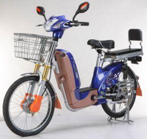 250W, 350W, 450W Bicicleta Eletrica Pedal Electric Bike Bl-Zzw