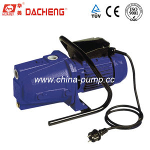 Jet-80b Agricultural Water Pump Self-Priming Jet Pump Prices pictures & photos