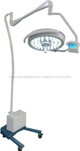 Operating Lamp (LED500 Mobile with Emergency battery) pictures & photos