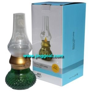 Paraffin Lamp pictures & photos