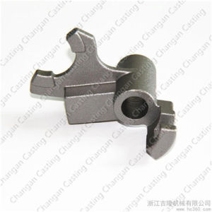 Carbon Steel Precision Casting Parts for Industrial pictures & photos
