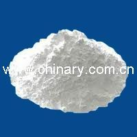 Alumina (Al2O3 Alpha-form) pictures & photos