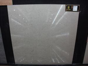 Polished Porcelain Tile (double loading 600X600mm, 800X800mm)