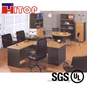 Office Desk / Melamine Desk / Office Workstation