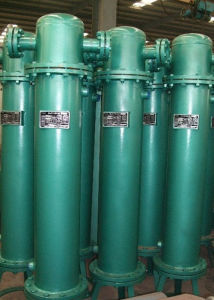 High Quality Industrial Gax Tank (4L) pictures & photos