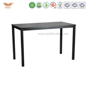 Office Furniture Wooden Writing Desk for Home Office (HYSD-02) pictures & photos