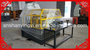 Rebar Steel Bar Thread Rolling Machine From Abby pictures & photos