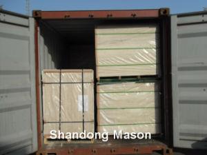 Non Asbestos Anti-Fire MGO/Magnesium Oxide Board pictures & photos