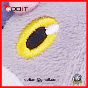 Bird Animal Plush Keychain Plush Toy Keychain Plush keychain pictures & photos