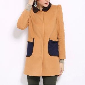 designer purse sale  sale top fashion