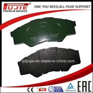 Semi Metallic Brake Pads 04465-0k160 pictures & photos