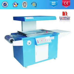 2015 New Style Skin Packager & Blister Sealer (TB390) pictures & photos