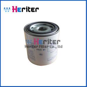 Screw Air Compressor Air Oil Separator Element Lb1374/2 pictures & photos