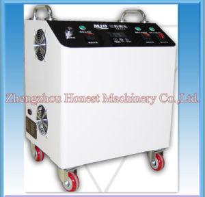 2017 Latest Design High Pressure Washing Machine pictures & photos