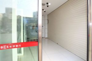 Roller Shutter Door Component (SLLP-120/140) pictures & photos