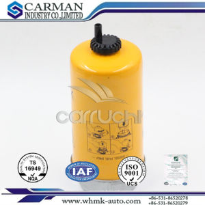 32925869 32/925869 Fuel Water Separator, Fuel Filter for Jcbwholesale Engine Fuel Water Separator Filter 32925869 pictures & photos
