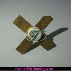Npn Silicon RF Power Transistor (BLV31, MRF173, BLW96, MRF15090)