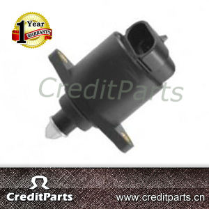 Idle Air Control 7700105042, B23/00, B2300, At02300r Fit for Renault pictures & photos