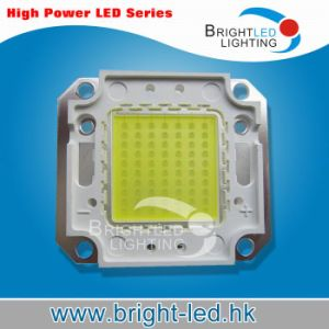High Power LED/Bridgelux LED Chip pictures & photos