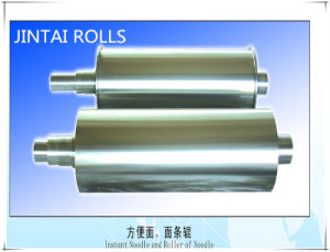 Alloy Noole Roll pictures & photos