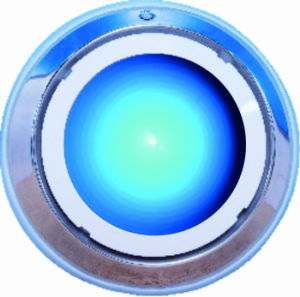 Surface Mounted Underwater Lights for Swimming Pools pictures & photos