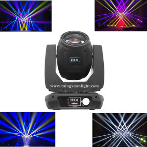 Sharpy 15r 330W Beam Stage Lighting Moving Head (YS-320) pictures & photos