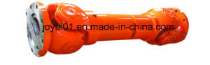 Cardan Shaft for Series 4# 27*74.6mm pictures & photos